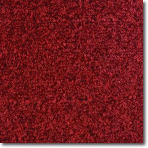 RA-ковер, ширина 120 см, синий - Ворсовые грязезащитные ковры - Каталог продукции - Интернет-магазин Керхер
